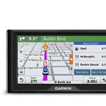 Thumbnail image for Garmin Drive 50 USA GPS Navigation System for $90.98 Shipped