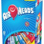 Thumbnail image for Halloween Airheads Variety Pack for $0.10 per Piece