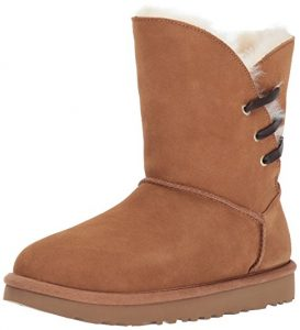 ugg s constantine slouch boots for 79 99 shipped