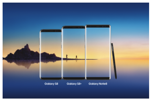 Get a $300 Target GiftCard with Samsung Device Pur…