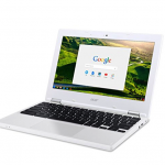 Thumbnail image for Acer Chromebook for $99, shipped!