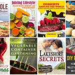Thumbnail image for 10 Free Kindle Books |  12/23/17