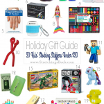 Thumbnail image for 20 Stocking Stuffers for Kids for Under $20!