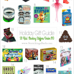 Thumbnail image for 20 Stocking Stuffers for Kids for Under $10!