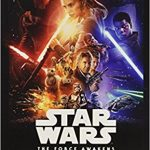 Thumbnail image for Star Wars: The Force Awakens Mad Libs for $4.99 Shipped