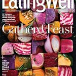Thumbnail image for Eating Well Magazine Subscription | 1-Year for $5