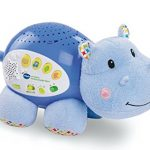 Thumbnail image for VTech Baby Lil' Critters Soothing Starlight Hippo for $16.99