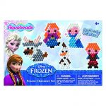 Thumbnail image for Disney Frozen Characters AquaBeads Set for $3.54