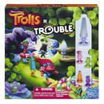 Thumbnail image for DreamWorks Trolls in Trouble Game for $8.44