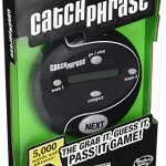 Thumbnail image for Catch Phrase Game for $11.99
