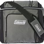Thumbnail image for Coleman 16 Can Soft Cooler for $9.68
