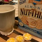 Thumbnail image for After School Snacking for Mom with Nut Thins + a Coupon!