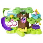 Thumbnail image for Hatchimals Nursery Playset with 1 CollEGGtible for $27 Shipped