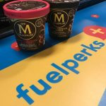 Thumbnail image for FREE Samples of NEW Magnum Pints at Giant Eagle!