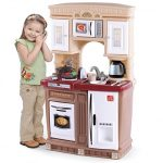 Thumbnail image for Step2 Lifestyle Fresh Accents Kitchen Set for $66.52 Shipped