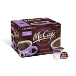 Thumbnail image for McCafe French Roast Coffee K-Cups for $0.27 Each Shipped