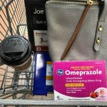 Thumbnail image for Frequent Heartburn Relief + $3 in ibotta Savings at Kroger