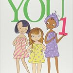 Thumbnail image for American Girl The Care & Keeping of You: The Body Book for Girls for $8.99