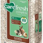 Thumbnail image for Carefresh Complete Natural Pet Bedding – 60 L for $14.84 Shipped