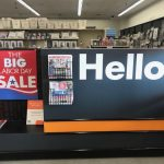 Thumbnail image for Score Big Lots! Savings on P&G Products (Tide, Downy, Bounce)