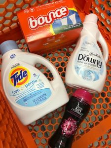 Stock Up Save Big Lots