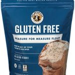 Thumbnail image for King Arthur Gluten-Free Measure for Measure Flour for $6.79 Shipped