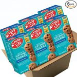 Thumbnail image for Enjoy Life Allergy-Free Soft Baked Cookies for $2.51 per Box Shipped
