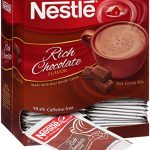 Thumbnail image for Nestle Rich Chocolate Hot Cocoa Mix for $0.18 per Packet Shipped