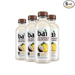 Thumbnail image for Bai Cocofusions Puna Coconut Pineapple Antioxidant Drinks for $1.27 Each Shipped