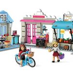 Thumbnail image for American Girl Grace's 2-in-1 Day in Paris Set for $34.99 Shipped