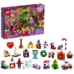 Thumbnail image for LEGO Friends 2018 Advent Calendar for $25.99 Shipped