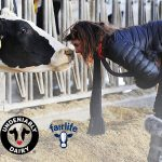 Thumbnail image for Save on Fairlife Products