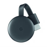Thumbnail image for Upgrade Your TV for Less with Google Chromecast Streaming Media Player