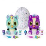 Thumbnail image for Hatchimals HatchiBabies Ponette Hatching Egg for $39.97 Shipped