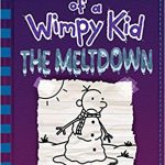 Thumbnail image for Diary of a Wimpy Kid #13: Meltdown for $9.76 Shipped