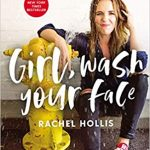 Thumbnail image for Girl, Wash Your Face Book by Rachel Hollis for $13.79