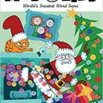 Thumbnail image for Stocking Stuffer Mad Libs for $4.92