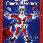 Thumbnail image for National Lampoon's Christmas Vacation on DVD for $6.89 Shipped