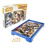 Thumbnail image for Star Wars Chewbacca Operation Game for $11.10