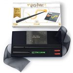 Thumbnail image for Harry Potter Build a Wand Coding Kit for $79.99 Shipped
