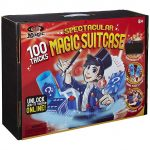 Thumbnail image for Ideal Magic Spectacular Magic Suitcase Kit for $25.01 Shipped