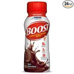 Thumbnail image for Boost Complete Rich Chocolate Nutritional Drink for $0.78 Each Shipped