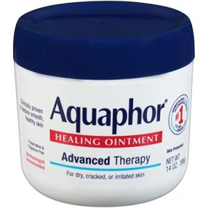 photograph relating to Aquaphor Printable Coupon called Aquaphor Therapeutic Ointment 14 oz Bath for $8.73 Delivered