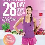 Thumbnail image for The Bikini Body 28-Day Healthy Eating & Lifestyle Guide Book for $12.99