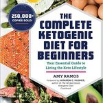 Thumbnail image for The Complete Ketogenic Diet for Beginners Book for $7.22