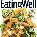Thumbnail image for Eating Well Magazine Subscription for $5.49