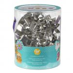 Thumbnail image for Wilton 18-Piece Metal Easter Cookie Cutter Set for $7.99 Shipped