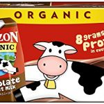 Thumbnail image for Horizon Organic Chocolate Milk Boxes for $0.59 Each Shipped