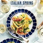 Thumbnail image for Food & Wine Magazine   1-Year for $5