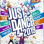 Thumbnail image for Just Dance 2019 for Nintendo Switch for $18